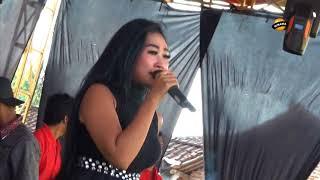 Onder Udar Voc. Putri Marcopollo LIA NADA Live Kalenpandan Songgom 2018.mp3
