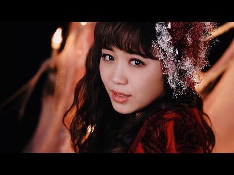 Flower 『他の誰かより悲しい恋をしただけ』 9.14発売 ベストアルバム『THIS IS Flower THIS IS BEST』