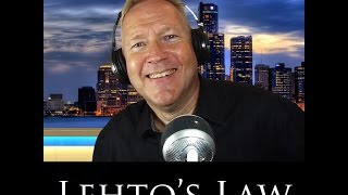 'Certified Pre Owned' Doesn't Mean What You Think  Lehto's Law Ep. 2.47