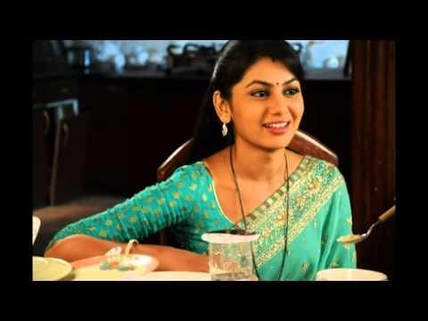 Iru malargal polimer tv serial cast - The best aluminum boat trailer