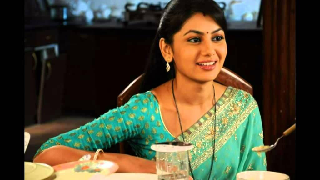 top ten hindi serial actress - YouTube