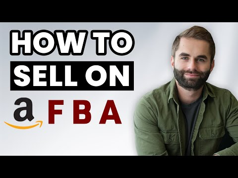 Can't Find Products to Sell on Amazon FBA? No Problem. thumbnail
