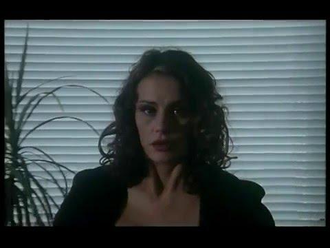 Antonella Ponziani Regista del film Cattiva Condotta prodotto nel 1996
