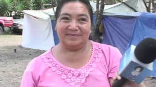 267 Aniversario del Hallazgo de la Virgen de Suyapa - La Tribuna TV