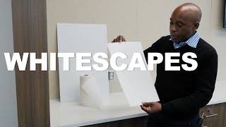 Whitescapes - Odili Donald Odita | The Art Assignment | PBS Digital Studios