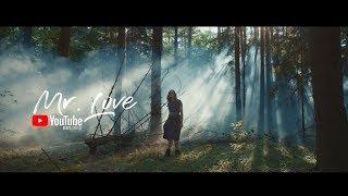 Смотреть клип Regard Ft. Scarlett Quinn - Love Yourself