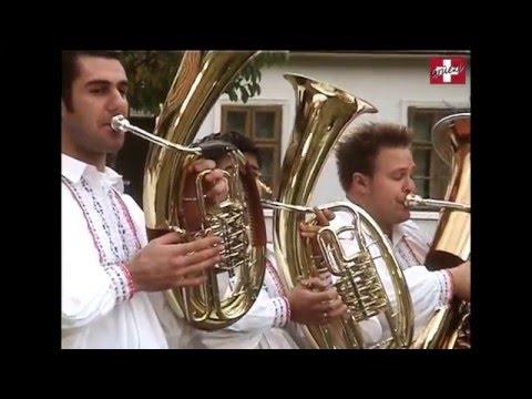 BBB, Blech & Brass Banda - Poměnka