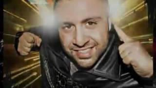 TEASER DJ BOUDJ