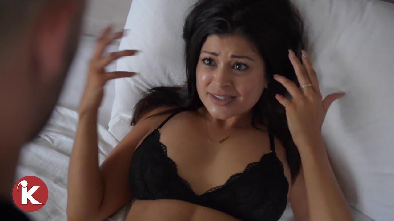 Elisabetta canalis nude pics