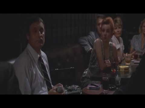 Body And Soul - Dexter Gordon - ('Round Midnight, 1986)