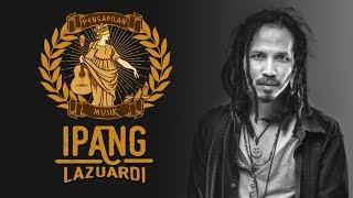 Video PENGADILAN MUSIK: Ipang Lazuardi download MP3, 3GP, MP4, WEBM, AVI, FLV November 2018