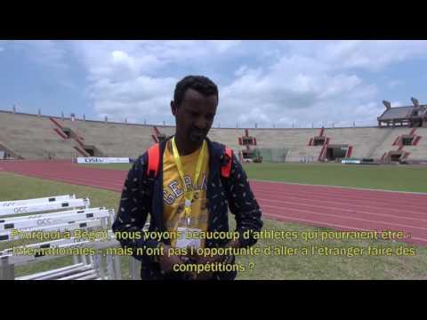 Ethiopian Project