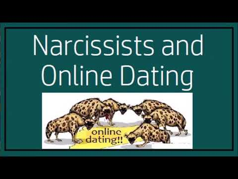 Dating After Narcissistic Abuse from YouTube · Duration:  20 minutes 53 seconds