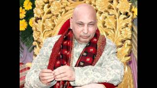 Mere Guruji Palanhar