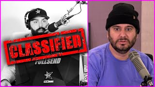 The Video Keemstar Doesn't Want You to See
