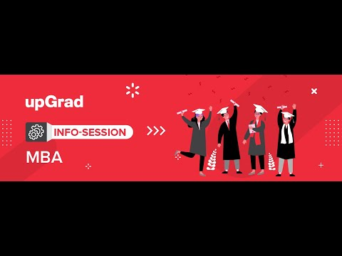 Overview of the MBA from Liverpool Business School