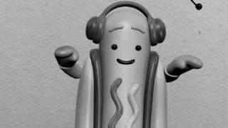 Aesop Rock Hot Dog Itunes