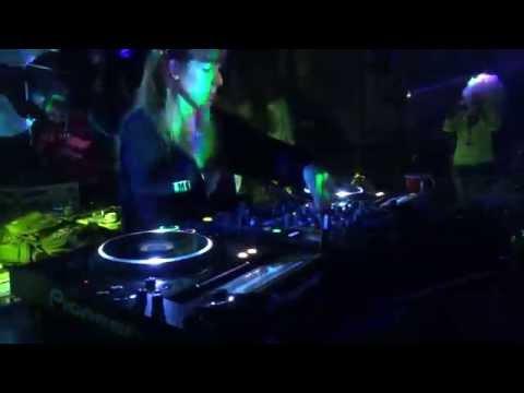 Reid Speed - Live @ Crystal City Underground (2014-04-05)