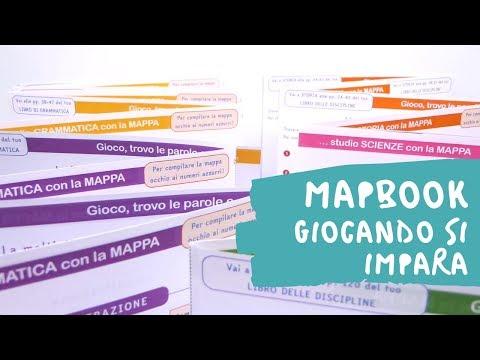 il-libro-magico---mapbook---classe-terza