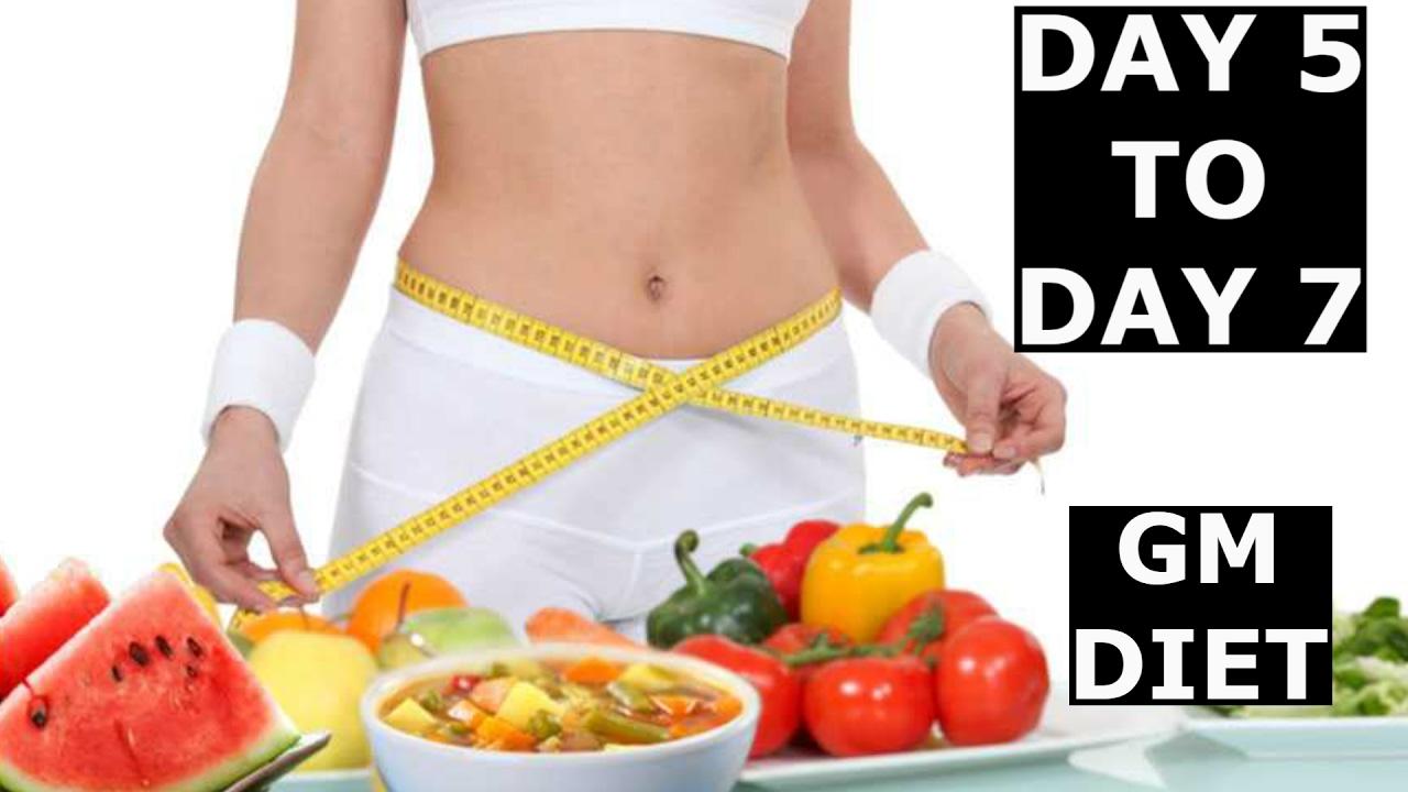 Lose weight garbage bag image 1