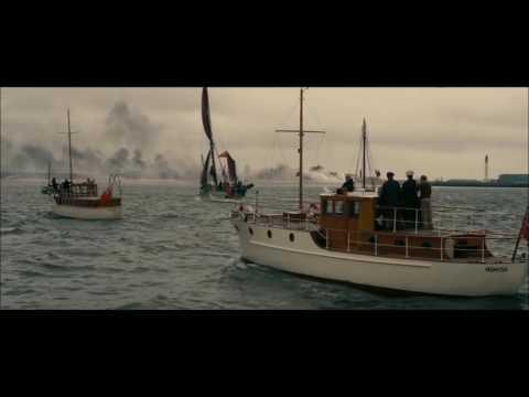 Dunkirk Seven Nation