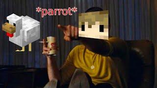 Hermitcraft Memes V13   Missing Grumbot!
