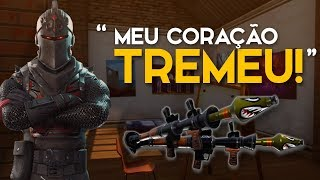 """MY HEART TREMMY""-TOP SOLO BR-441 WINS (Fortnite Battle Royale free) [EN-BR]-Softe"