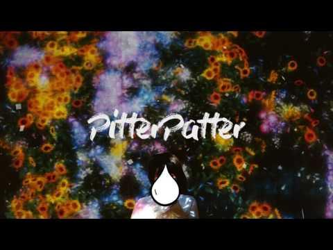 Labrinth - Jealous (Ford. Remix)   PitterPatter