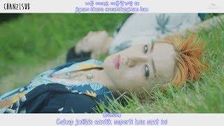 Download Video EXO - Ko Ko Bop (Indo Sub) [ChanZLsub] MP3 3GP MP4