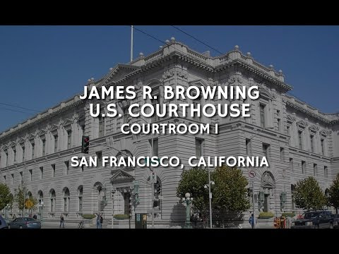 En Banc Court 11-10669 USA v. Barry Bonds