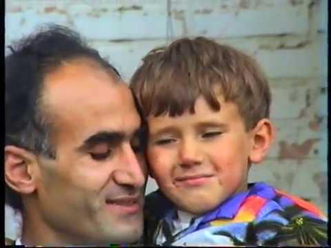 doctor marwan 1994