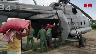 11 dead, thousands displaced: Nagaland needs your help, now   Nagaland floods