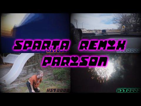 [my-sparta-remixes]-4-by-4-parison