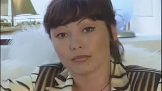 Альбина Хафизова. Никогда не обманывай человека в зеркале