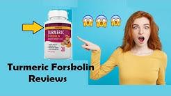 Turmeric Forskolin - Turmeric Forskolin Reviews