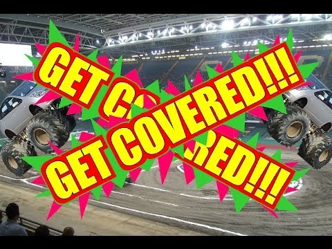Obamacare Get Covered Commercial!!!