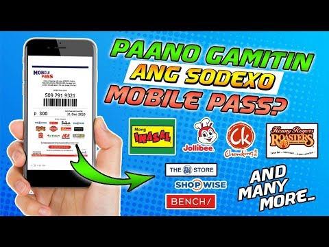 Hi guys! #SodexoMoreThanJustAChristmasGift #SodexoChristmasVlog #SodexoPhilippines Credits: song: Me.