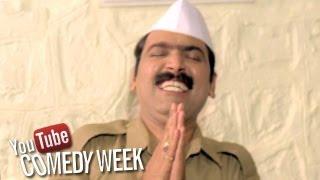 Makarand Anaspure Comedy Scenes - Khurchi Samrat, Jukebox - 3, Comedy Week.mp3