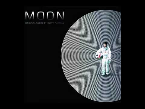 Clint Mansell - Two Weeks & Counting mp3