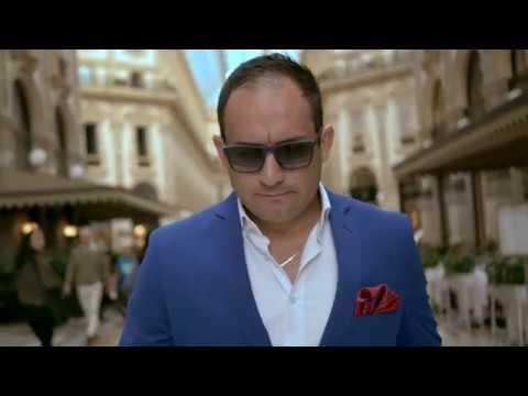 ZA TEBE - JORDAN MITEV (OFFICIAL VIDEO)2019