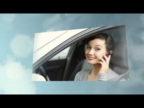 Winchester, VA Car Insurance Quotes | 1-855-387-1789