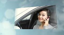 Winchester, VA Car Insurance Quotes   1-855-387-1789