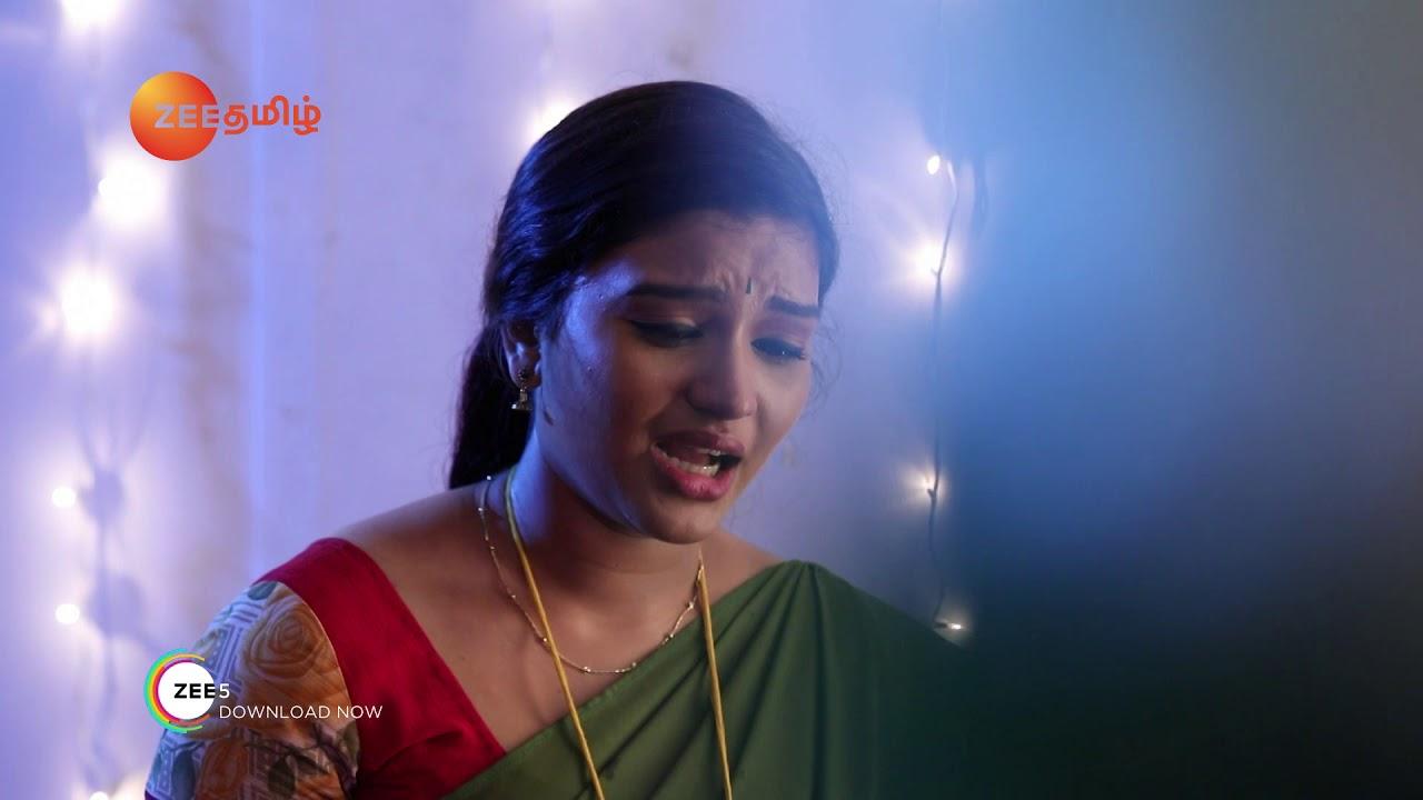 Download Sembarathi   Best Scene   Episode - 260   11/09/18   Tamil Serial