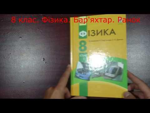 Книги по географии -