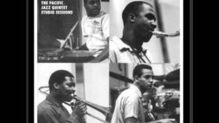 The Jazz Crusaders - The Geek