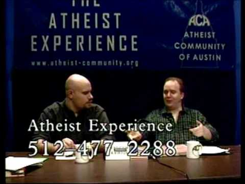 Homosexual marriage arguments against atheism