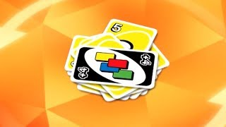 The UNO Experience