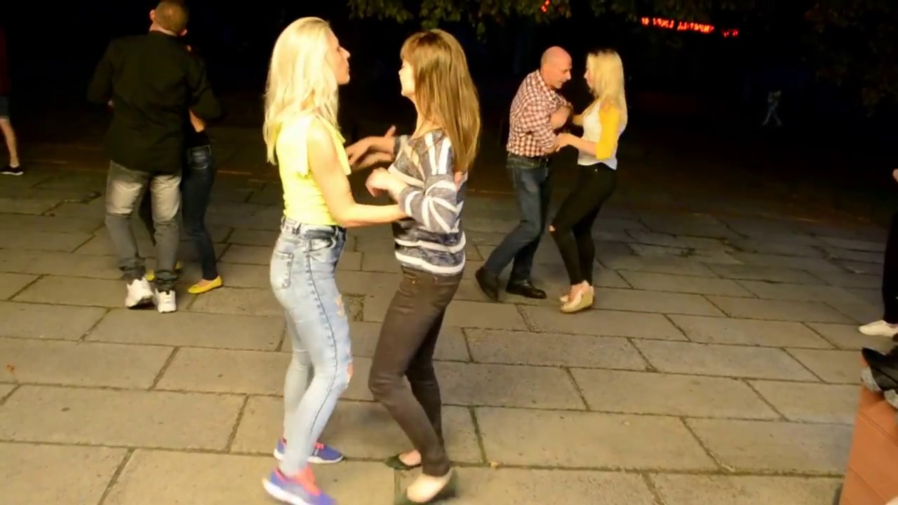 Night clubs Rivne and region: a selection of sites