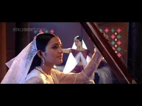 Chittatin kaavil [Nivedyam]