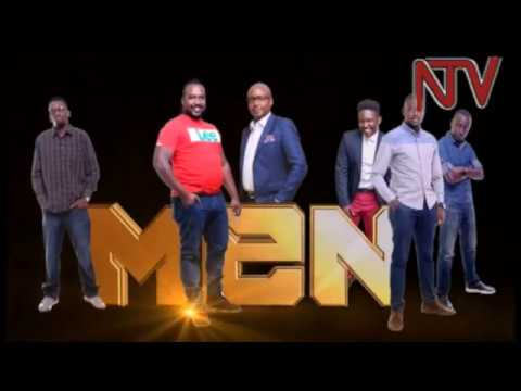 NTV MEN: Discussing the idea of a house husband